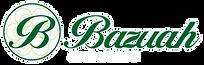 Eletriara_Clientes_logo_BazuahEventos_tr