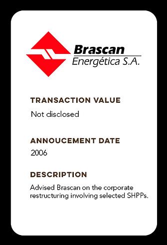 31 - Brascan (IN).png