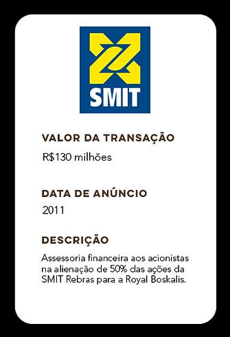 24 - Smit (PT).png