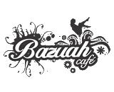 Eletriara_Cliente_BazuahCafe.png