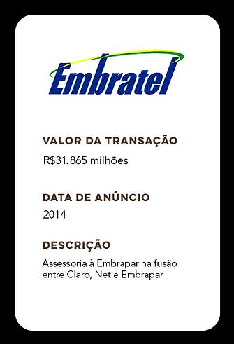 16 - Embratel (PT).png