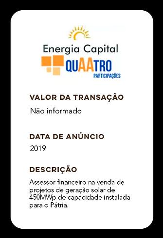 02 - Energia Capital (PT).png