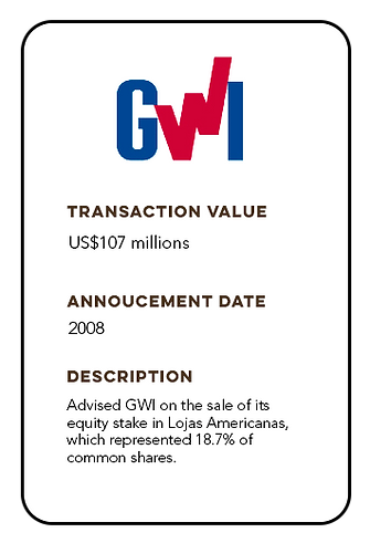 11 - GWI (IN).png