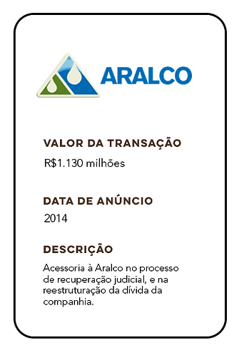 15 - Aralco (PT).png