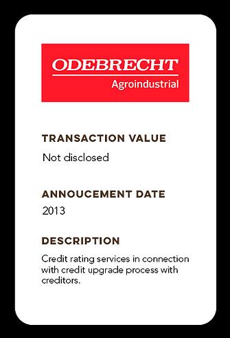 18b - Odebrecht (IN).png