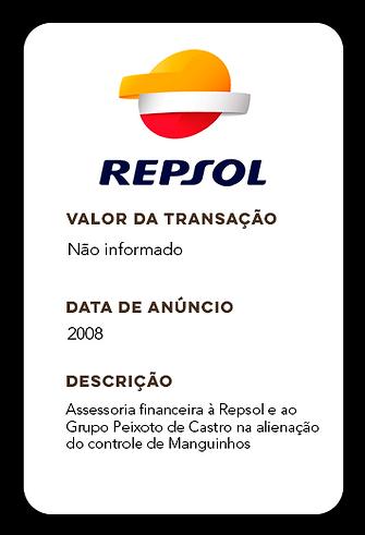 32 - Repsol (PT).png