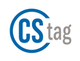 Logo_CStag_01.png