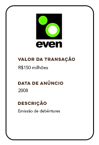 16 - Even (PT).png