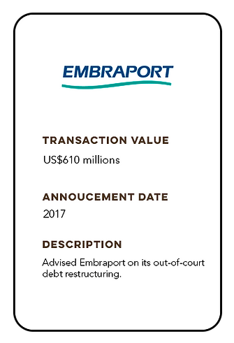 10 - Embraport (IN).png