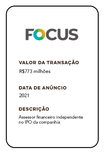 000 - Focus (PT).png