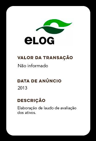 19 - Elog (PT).png