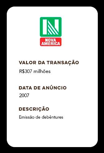 22 - Nova América (PT).png