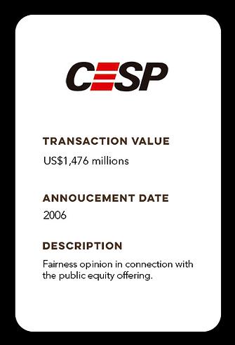 33 - Cesp (IN).png
