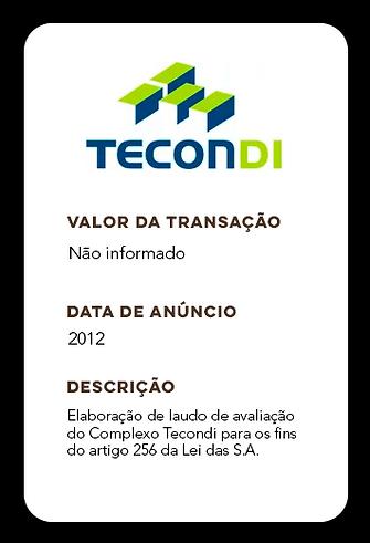 22 - Tecondi (PT).png