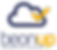 Logo_Beonup_00.png