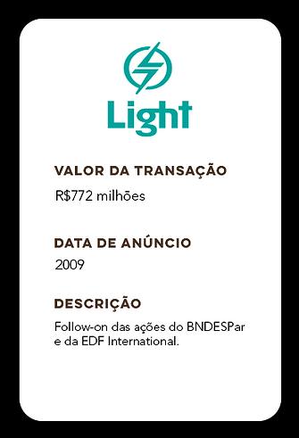 09 - Light (PT).png