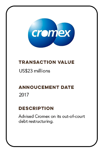 11 - Cromex (IN).png