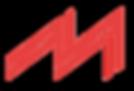 logo-MOOBIXinbox-vector1_Icon.png