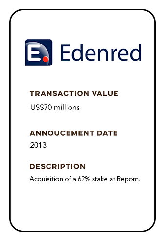 04 - EnderRed (IN).png