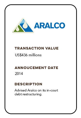 15 - Aralco (IN).png