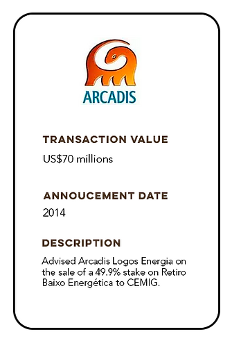 17 - Arcadis (IN).png