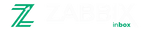 logo-ZABBIXinbox-6.png