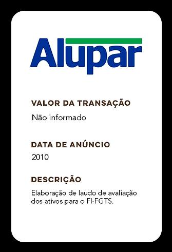 28 - Alupar (PT).png