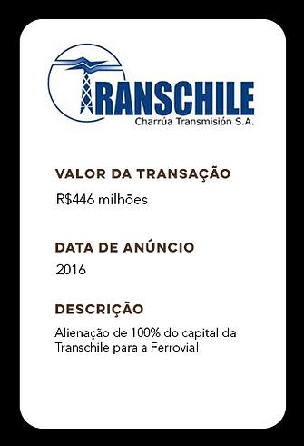 01 - Transchile (PT).png