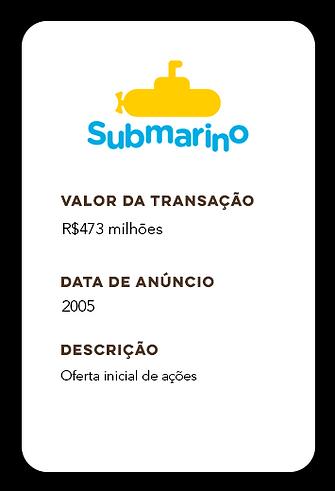 26 - Submarino (PT).png