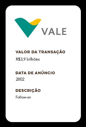 28 - Vale (PT).png