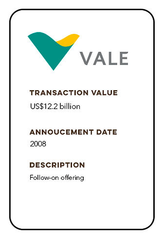 13 - Vale (IN).png