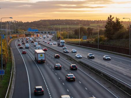 Tendências 2020: os rumos da inovação no setor de transporte de cargas