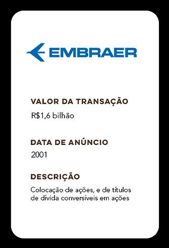 31 - Embraer (PT).png