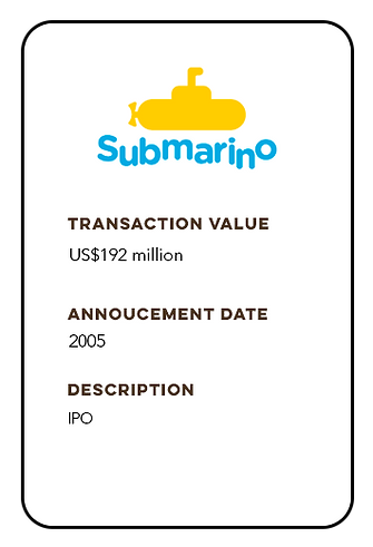 26 - Submarino (IN).png