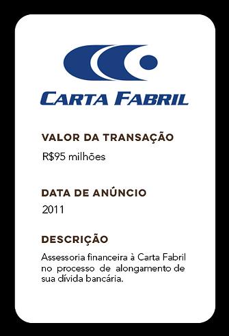 25 - Carta Fabril (PT).png