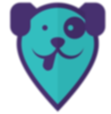 myPETmyLIFE-final-CMYK-CURVAS_Site.png