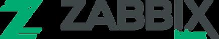 logo-ZABBIXinbox-02.png