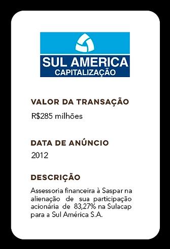 21 - Sul America (PT).png