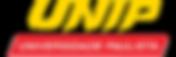 logo-unip-home.png