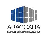 Eletriara_Cliente_Aracoara.png