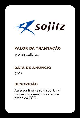 12 - Sojitz (PT).png
