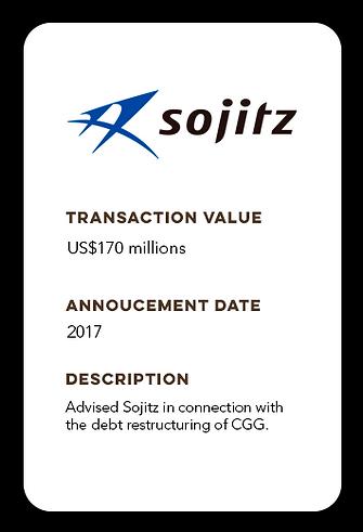12 - Sojitz (IN).png