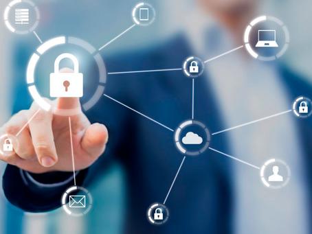 Como manter a segurança de suas aplicações e banco de dados