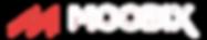 logo-MOOBIXinbox-vector3w.png