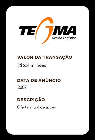 21 - Tegma (PT).png