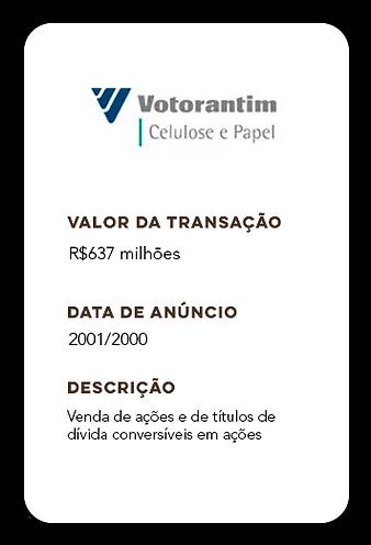 37 - Votorantin (PT).png