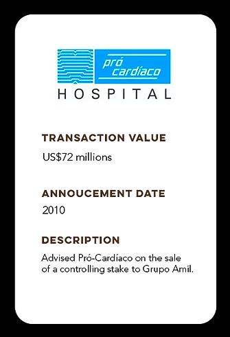 27 - Pró Cardíaco (IN).png