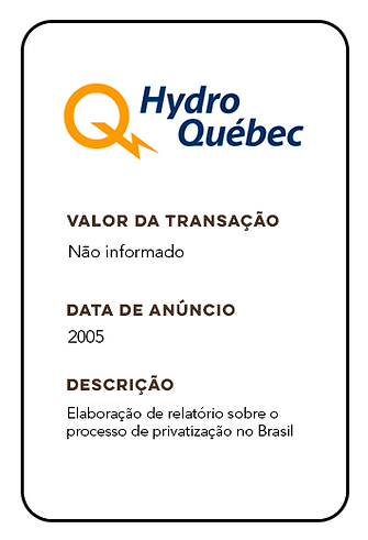 38 - Hydro Québec (PT).png