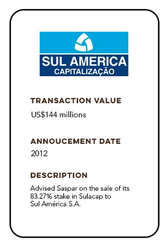 21 - Sul America (IN).png