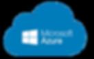 Azure-_-Logo-BeOnUp-Site.png